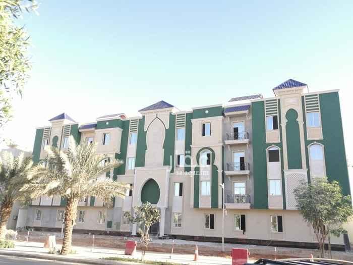 شقة للبيع في طريق الأمير محمد بن سلمان بن عبدالعزيز ، الرياض ، الرياض