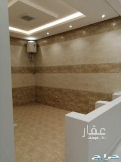 شقة للبيع في شارع مصافي ، حي قرطبة ، الرياض ، الرياض