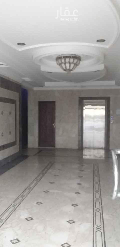 شقة للإيجار في شارع دوحه سلوه ، حي الصفا ، جدة ، جدة