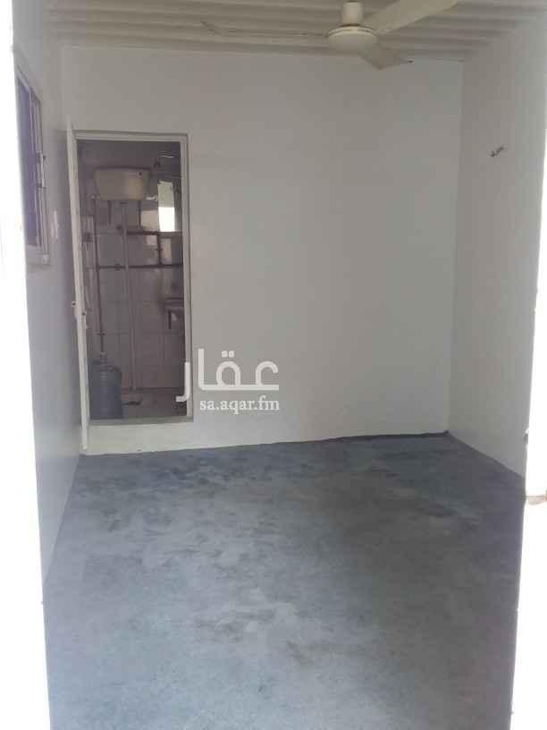 غرفة للإيجار في شارع البهلول بن راشد ، حي الصفا ، جدة ، جدة