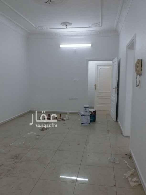 شقة للإيجار في شارع ابن سنان الخفاجي ، حي الصفا ، جدة ، جدة