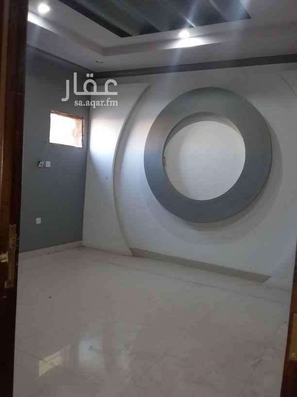 شقة للإيجار في شارع القمولي ، حي الصفا ، جدة ، جدة