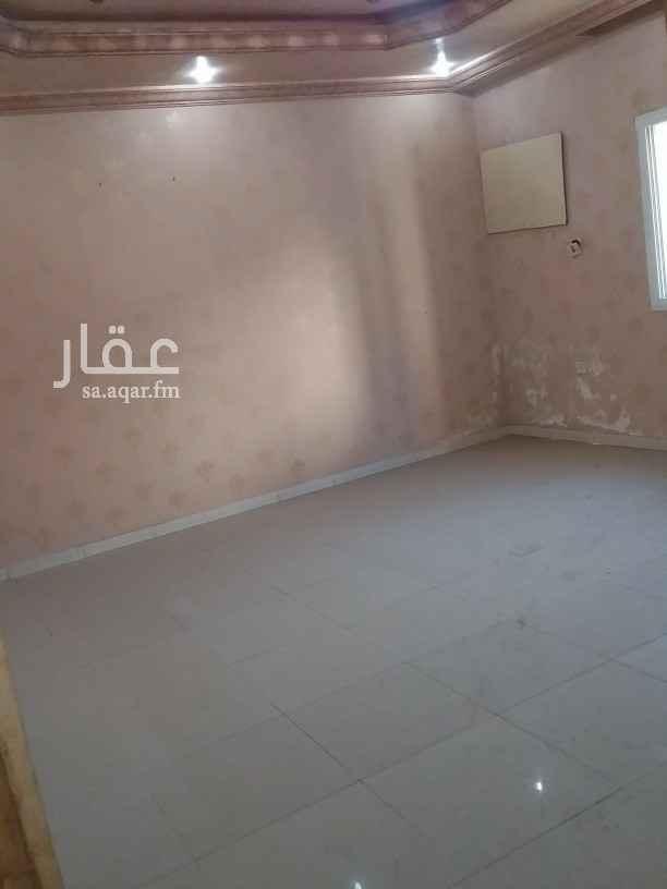 شقة للإيجار في شارع يحيى بن اسحاق ، حي الصفا ، جدة ، جدة