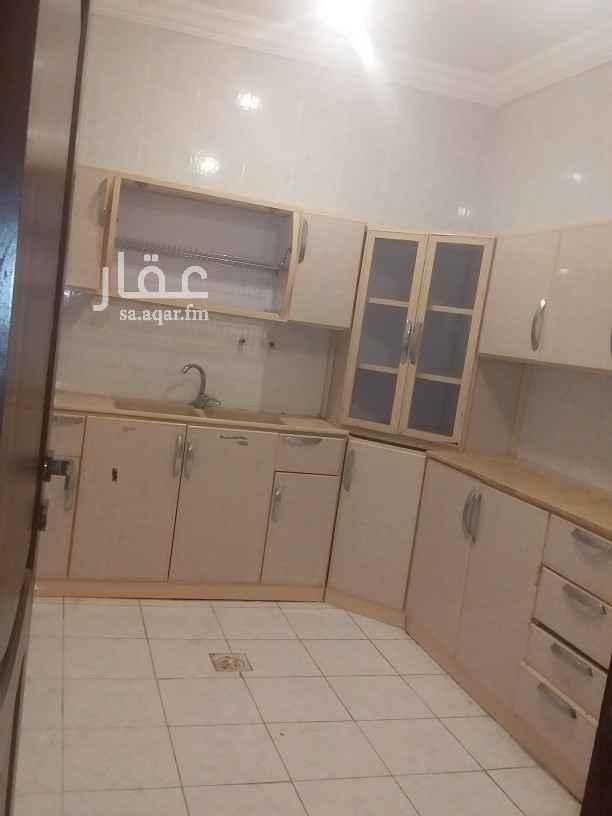 شقة للإيجار في شارع يحيى سعيد ، حي الصفا ، جدة ، جدة