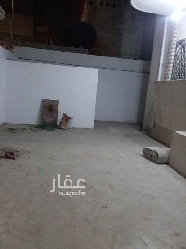 شقة للإيجار في شارع شدقم ، حي الصفا ، جدة ، جدة