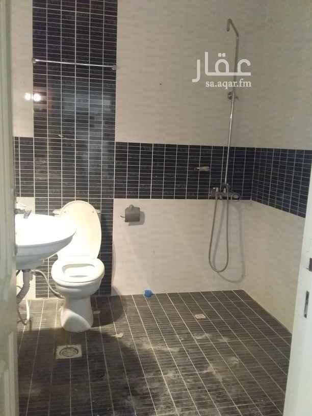 شقة للإيجار في شارع الربه ، حي الصفا ، جدة ، جدة