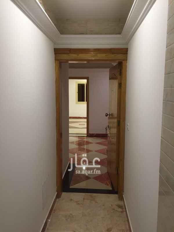 شقة للإيجار في جدة ، حي أبحر الجنوبية ، جدة