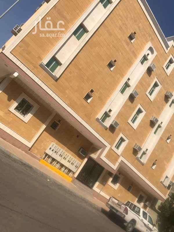 عمارة للإيجار في حي محمد بن سعود ، الدمام