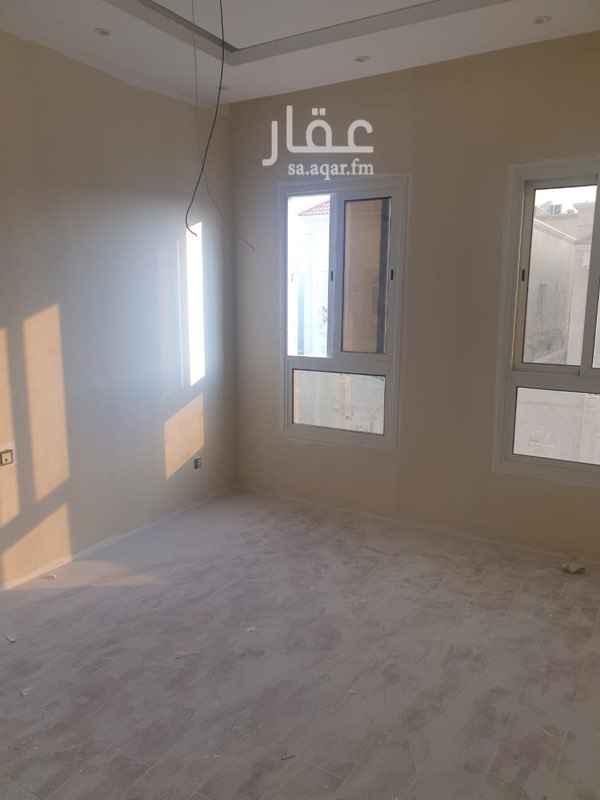 مكتب تجاري للإيجار في شارع عامر البدري, غرناطة, الدمام