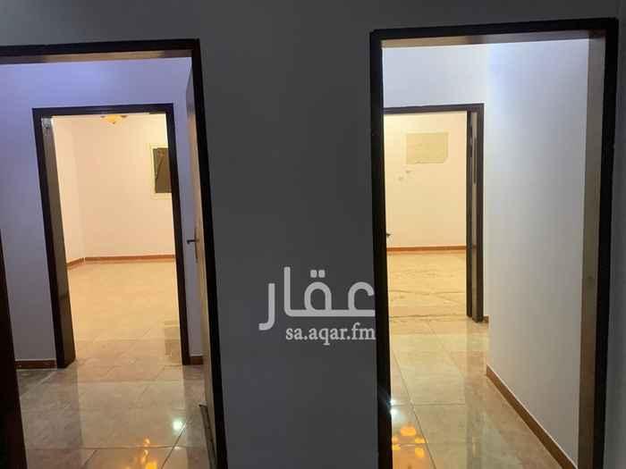 شقة للإيجار في شارع العين ، حي طويق ، الرياض ، الرياض