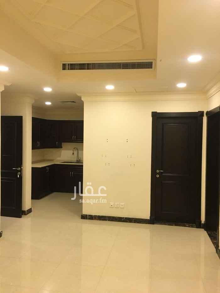 شقة للبيع في طريق الأمير محمد بن فهد ، حي المزروعية ، الدمام ، الدمام
