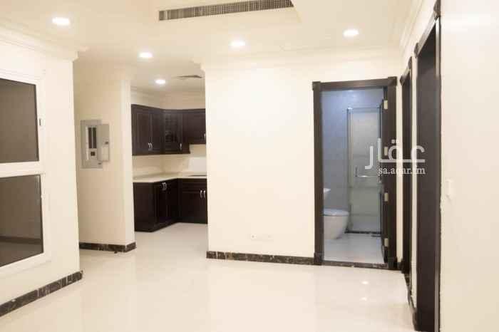 شقة للإيجار في طريق الأمير محمد بن فهد ، حي المزروعية ، الدمام ، الدمام