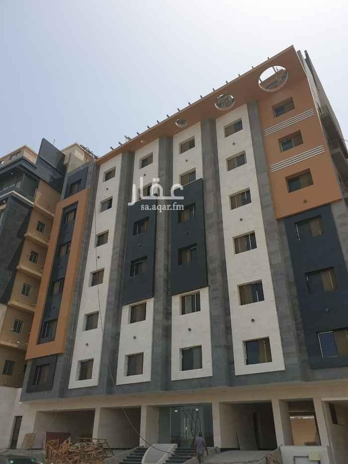 شقة للإيجار في شارع حلب ، حي البغدادية الغربية ، جدة ، جدة