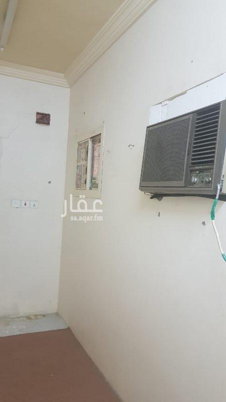 غرفة للإيجار في حي الشوقية ، مكة ، مكة المكرمة