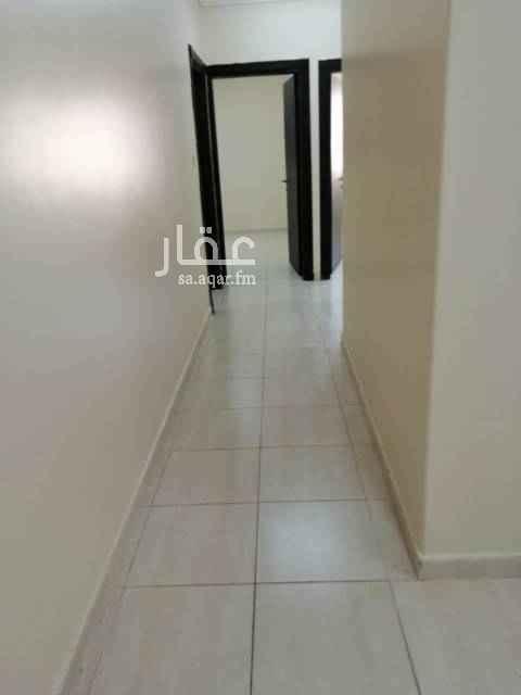 شقة للإيجار في شارع ادريس السنوسي ، حي المنار ، الرياض ، الرياض