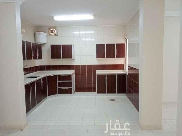 شقة للإيجار في شارع الضحاك بن عمرو ، حي المنار ، الرياض ، الرياض