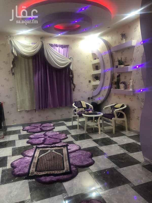 فيلا للبيع في شارع اصيلة ، حي النظيم ، الرياض
