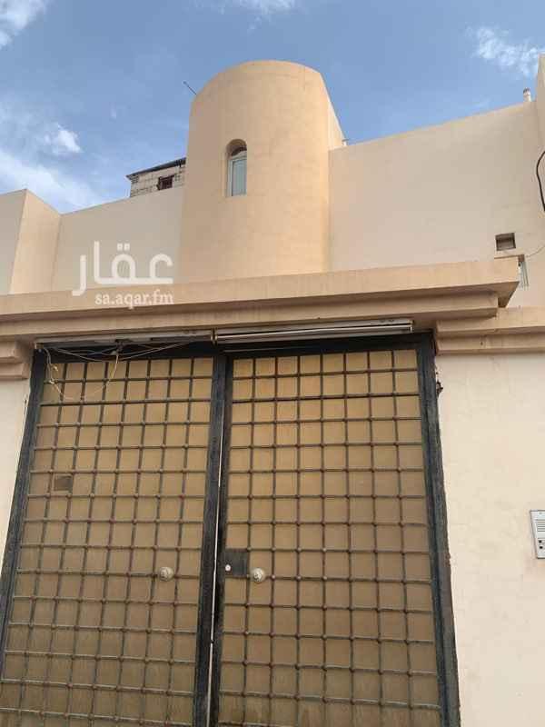 شقة للإيجار في شارع حميد بن منهب ، حي البركة ، المدينة المنورة ، المدينة المنورة