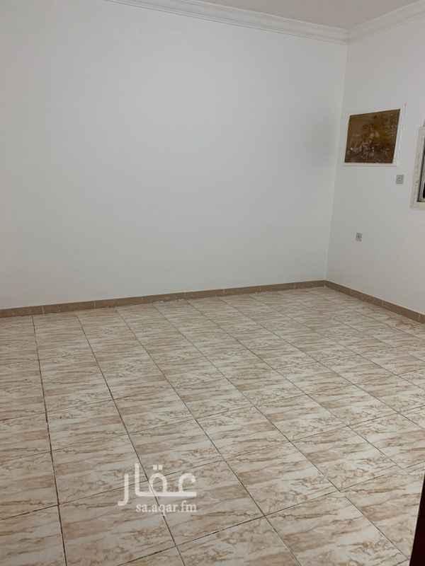 شقة للإيجار في شارع شهاب بن مالك ، حي الربوة ، جدة ، جدة