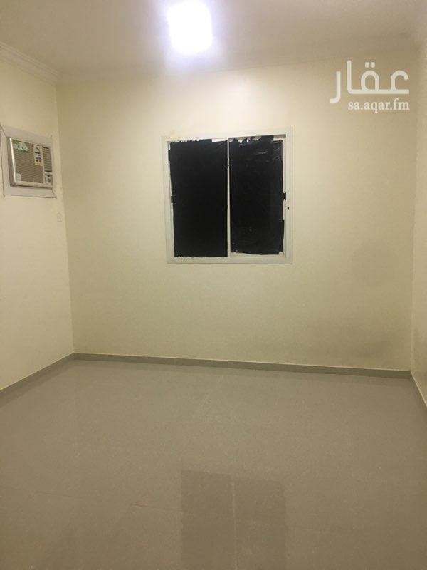 شقة للإيجار في حي ، شارع جبل الجزيره ، حي ظهرة لبن ، الرياض