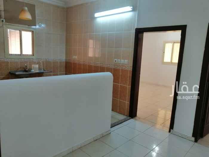 شقة للإيجار في شارع ابن الثلجي ، حي السامر ، جدة ، جدة
