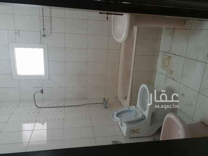 شقة للإيجار في شارع محمد علي جناح ، حي الشهداء ، الرياض ، الرياض