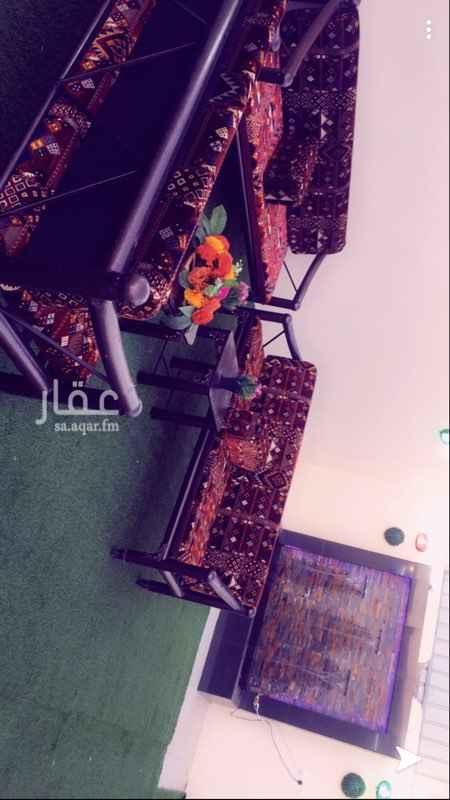 استراحة للإيجار في حي الراشدية ، مكة ، مكة المكرمة