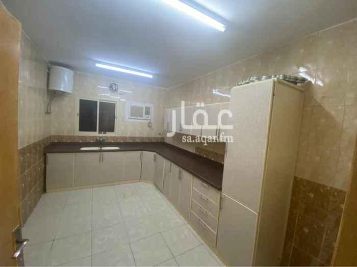 شقة للإيجار في شارع رهوان ، حي ظهرة لبن ، الرياض ، الرياض