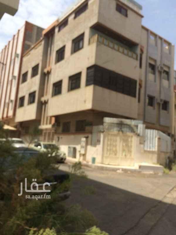 عمارة للبيع في شارع شكيب ارسلان ، حي السلامة ، الطائف