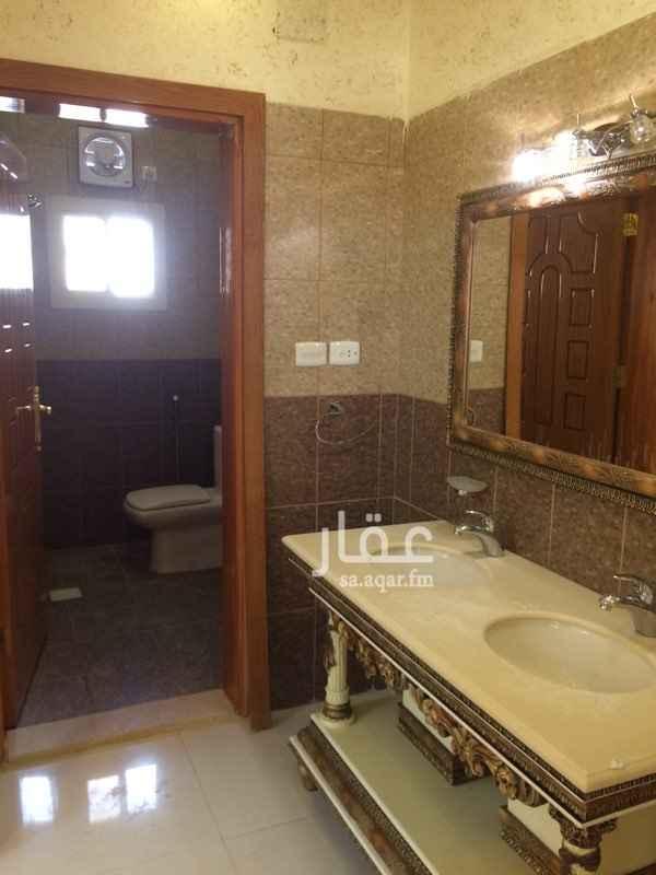 شقة للإيجار في شارع الفيروز ، حي السلامة ، الطائف ، الطائف