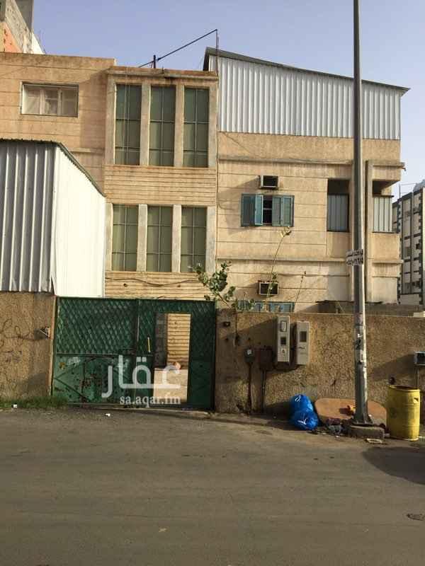 بيت للإيجار في حي المثناه ، الطائف ، الطائف
