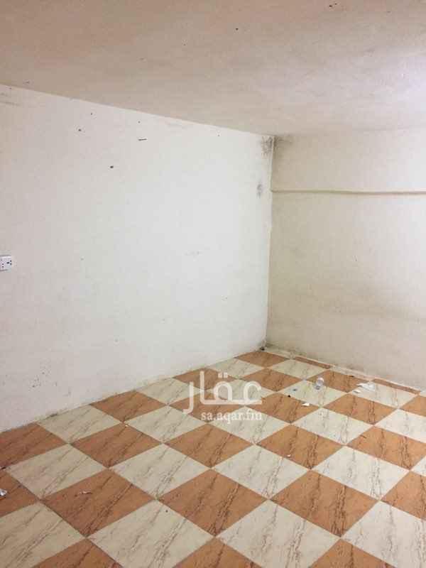غرفة للإيجار في حي المثناه ، الطائف ، الطائف