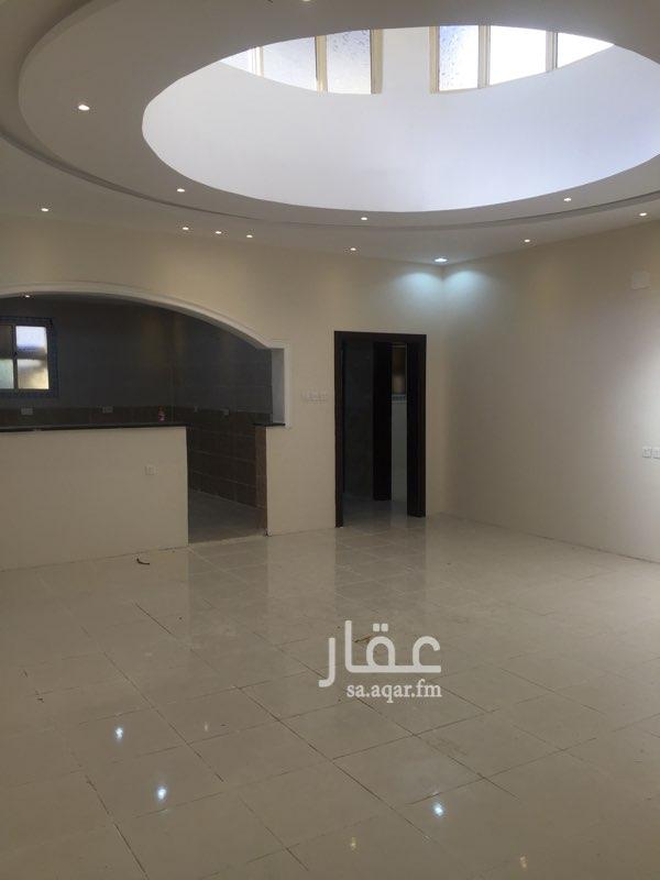 دور للإيجار في شارع رقية بنت الرسول ، حي المثناه ، الطائف ، الطائف