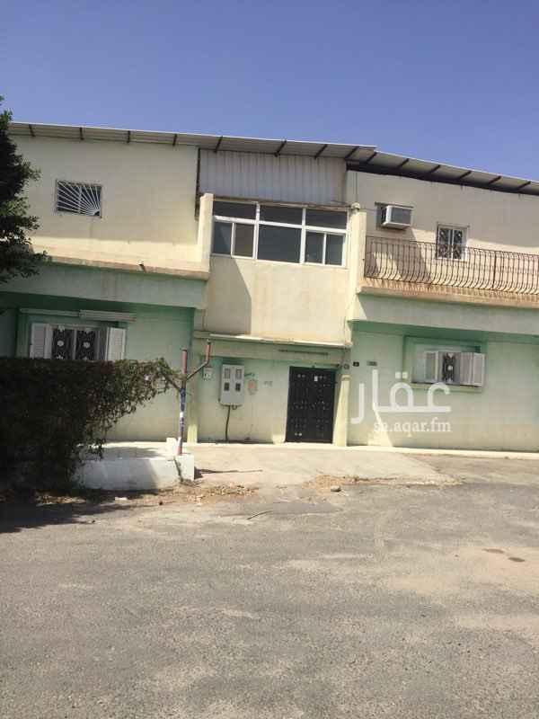 بيت للإيجار في حي قروى ، الطائف ، الطائف