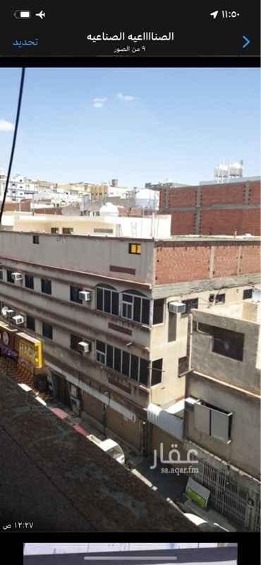 عمارة للبيع في حي نخب ، الطائف ، الطائف