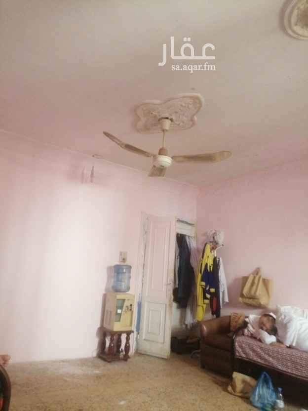 غرفة للإيجار في شارع الخطامة ، حي العليا ، الرياض ، الرياض