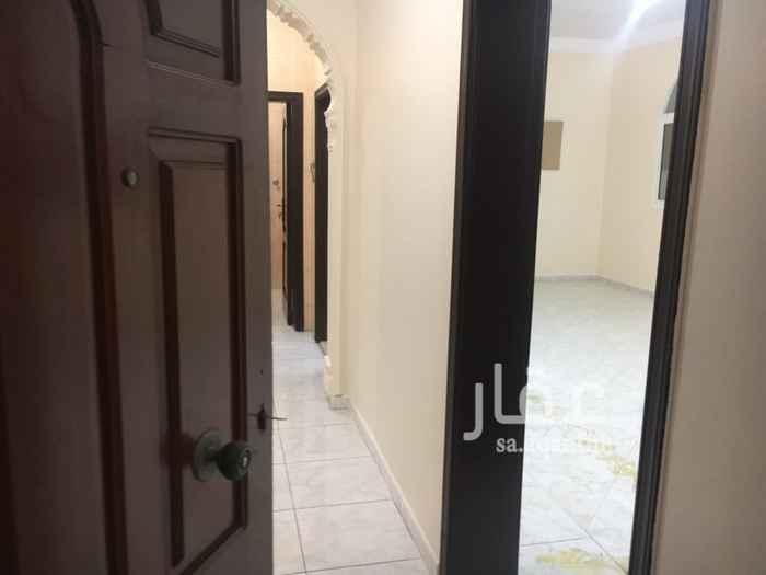 شقة للإيجار في شارع ابراهيم بري ، حي الاجواد ، جدة