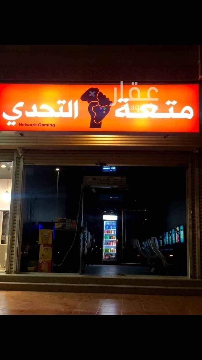 محل للبيع في حي الحمدانية ، جدة ، جدة