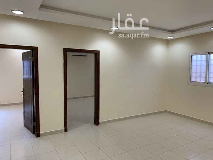 دور للإيجار في شارع أبي الخير ، حي الملز ، الرياض ، الرياض