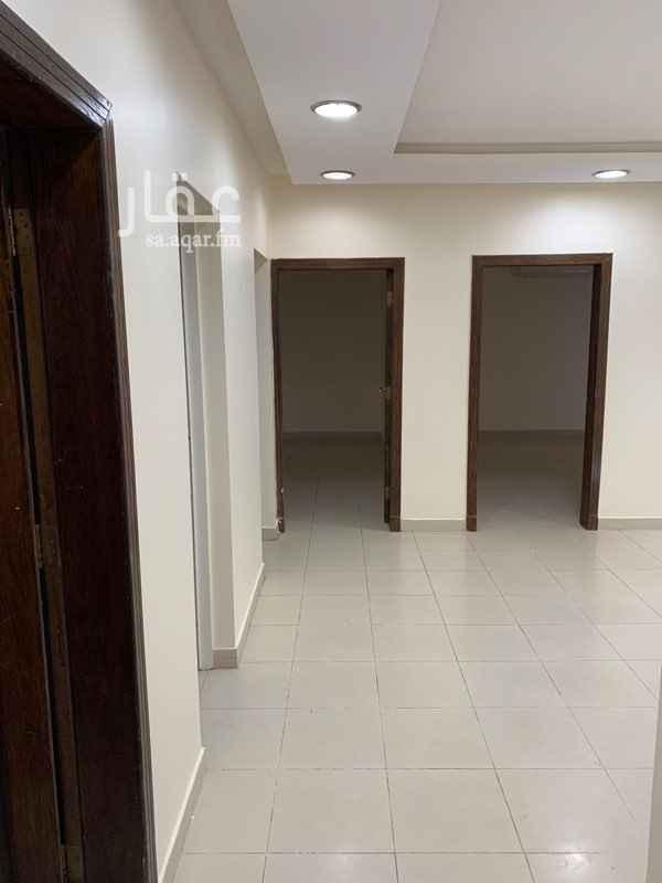 شقة للإيجار في شارع أبي الخير ، حي الملز ، الرياض ، الرياض