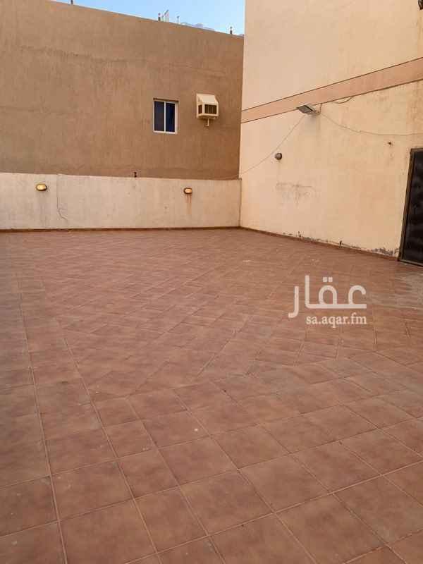 دور للإيجار في شارع ابن منادر ، حي الصفا ، جدة ، جدة