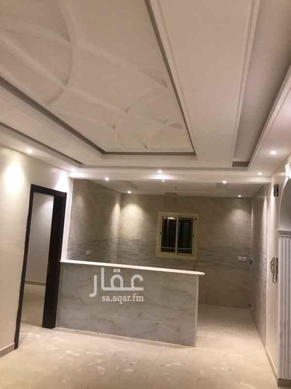 شقة للإيجار في شارع محمد الاشقر ، حي الصفا ، جدة ، جدة