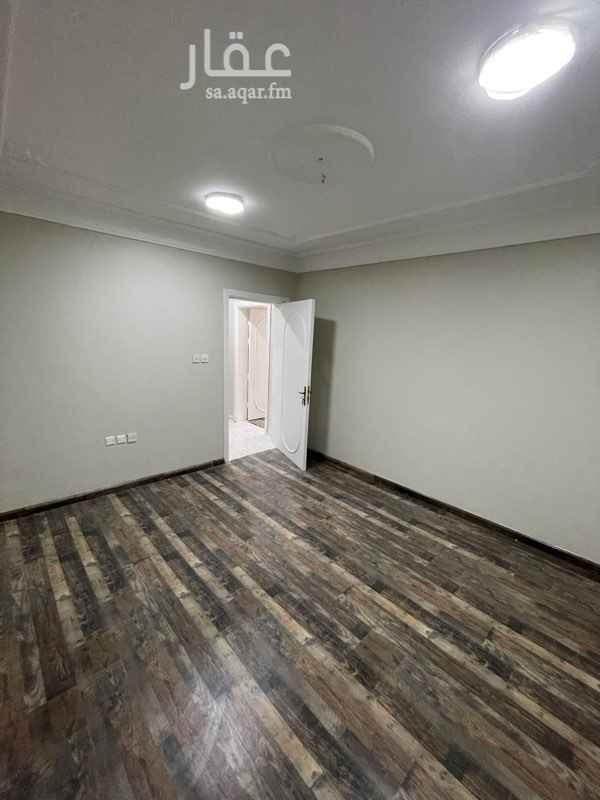 شقة للإيجار في شارع ابو علي الزماني ، حي الصفا ، جدة ، جدة