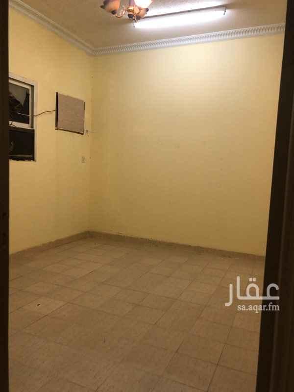 شقة للإيجار في شارع الكتاب ، حي السعادة ، الرياض ، الرياض