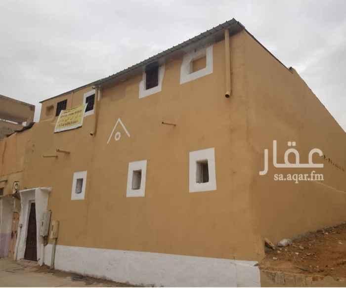 بيت للإيجار في شارع الريمة ، حي ام سليم ، الرياض ، الرياض