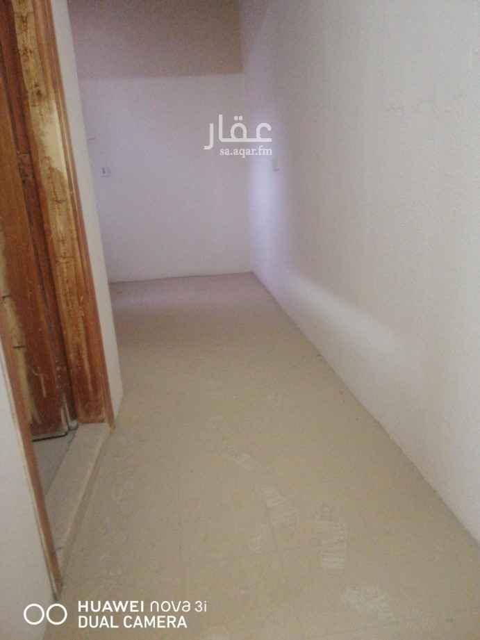 شقة للإيجار في شارع احمد الرمادي ، حي الشميسي ، الرياض ، الرياض