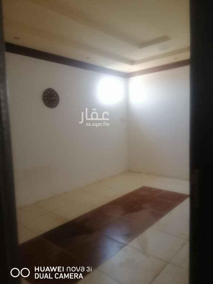 شقة للإيجار في شارع نقية بنت ابي سعيد ، حي السويدي ، الرياض ، الرياض