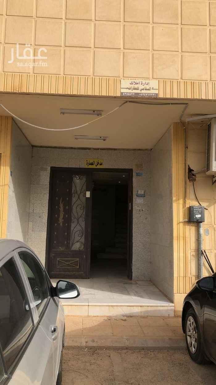 شقة للإيجار في شارع محمد ابو نهيه ، حي السويدي ، الرياض ، الرياض
