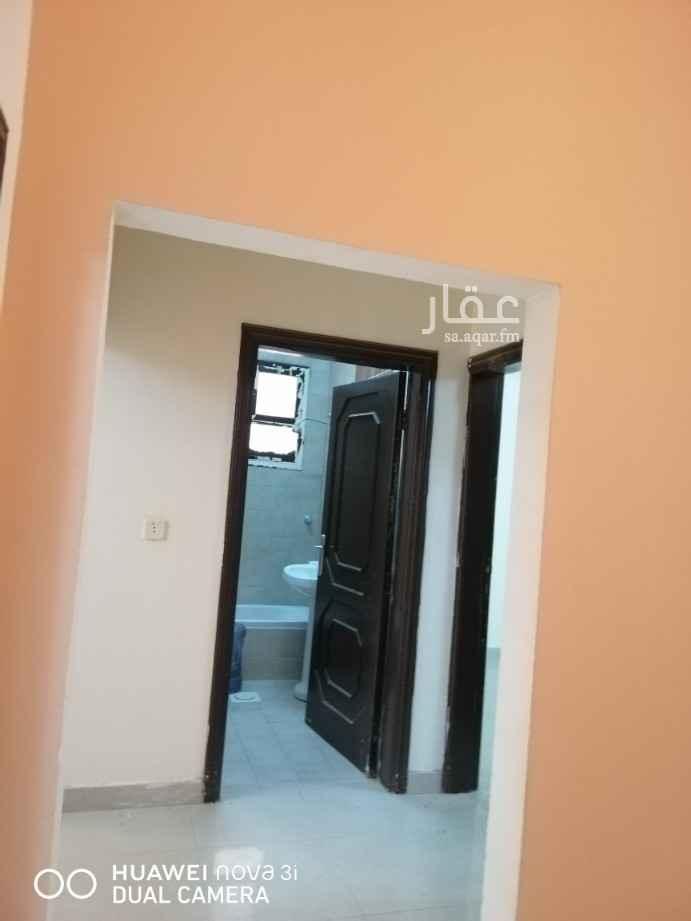 شقة للإيجار في شارع المدينة المنورة ، حي ظهرة البديعة ، الرياض ، الرياض