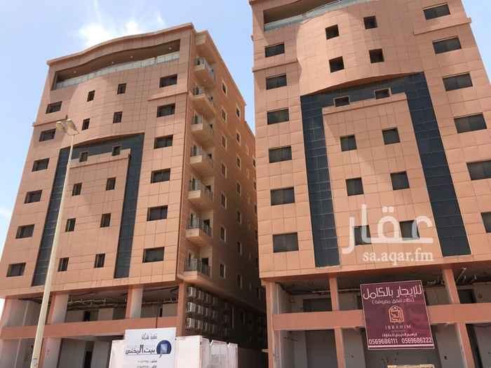 عمارة للإيجار في طريق الملك فهد بن عبدالعزيز ، حي صناعية الفوازية ، الخبر